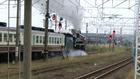 SL越後日本海号 '05 59