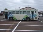 頸城バス 1