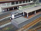 (路モジ)柏崎Station8