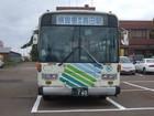 頸城バス 4