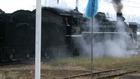 SL越後日本海号 '05 57