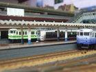 (路モジ)柏崎Station9